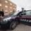 Omicidio Bastia, identificato il giovane spoletino che colpì la Opel