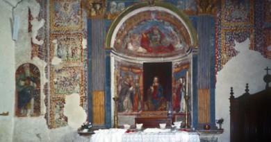 castelluccio_chiesa santa maria assunta