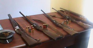 fucili sequestrati-2