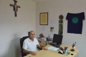 giorgio_pallucco caritas spoleto