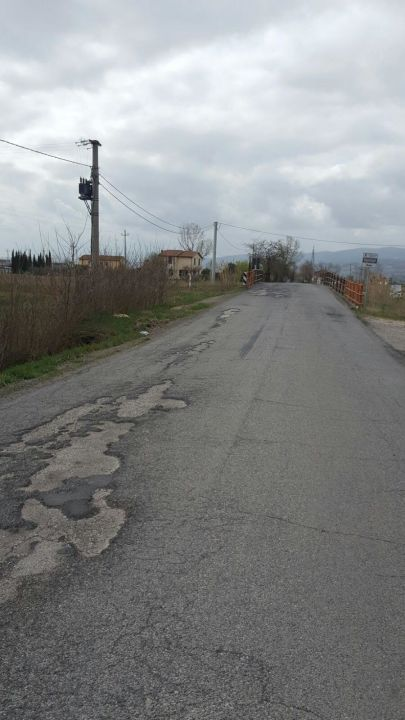 strada-cannara