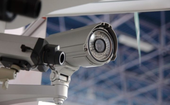 videosorveglianza_telecamere