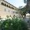 Innovazione e competenze digitali, in partenza a Villa Umbra i corsi di alta formazione per la Pa
