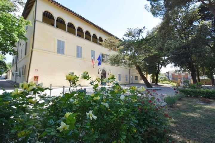 villa umbra2