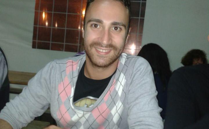 David Raggi