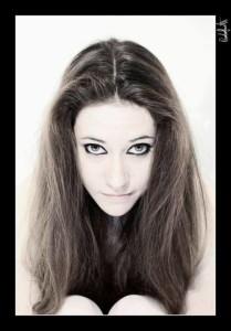 Valentina Gaia Pacheco