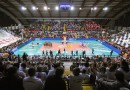 Sir Conad, match point per la regular season: domani arriva Latina