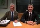 Accordo firmato tra Cna Umbria e Unicredit per il microcredito
