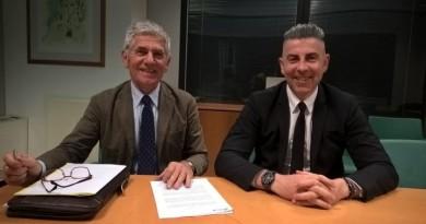 Bacoccoli_Giannangeli