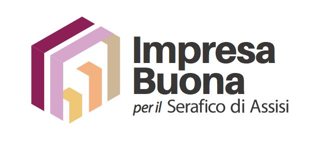 Campagna Impresa Buona_Istituto Serafico di Assisi