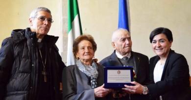 Cancian-Carlicchi-Gildoni-Salacchi