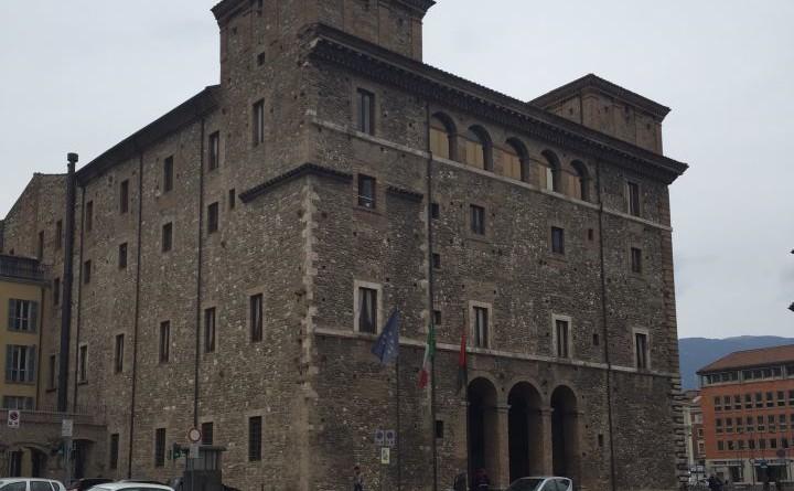 Comune-di-Terni-Palazzo-Spada