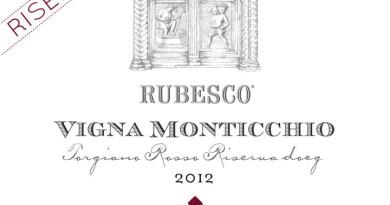 RubescoRiserva_2007