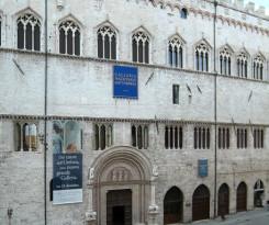 Galleria-nazionale-dellUmbria