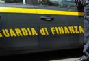 Perugia, bancarotte seriali: sei arresti