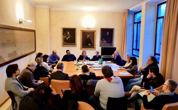 I commissione Chianella-Borghesi2