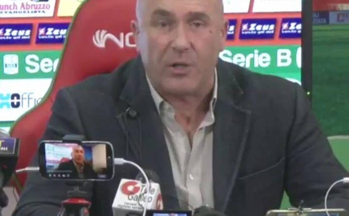 Stefano Bandecchi