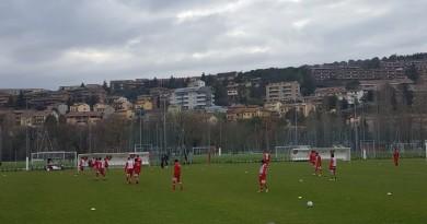 """Perugia, giornata di """"doppio"""". Giovedì la verità sulle condizioni di Bianco"""