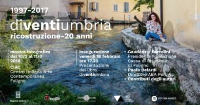 Invito_Diventiumbria_16febb (2)