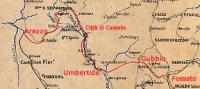 Itinerario_ferrovia_medium