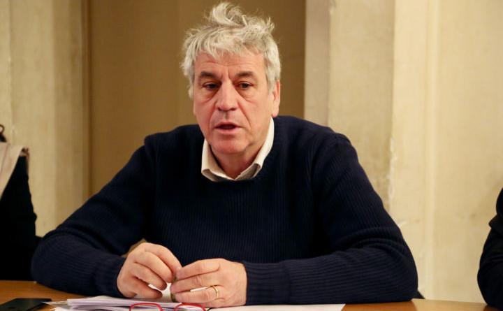 Massimo Monni