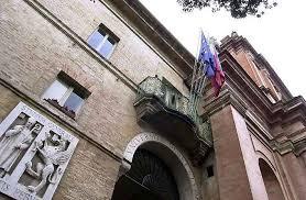 Palazzo Murena