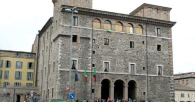 Palazzo-Spada-Terni