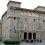 Covid Umbria, a Perugia prevalgono le varianti mentre a Terni resta il virus originario