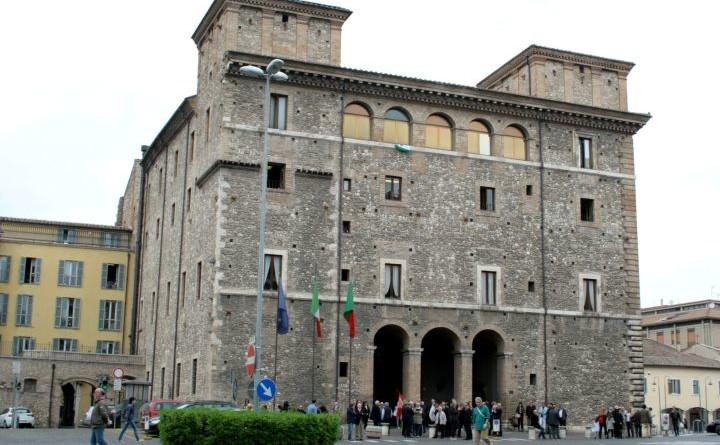 Nuova scossa a Palazzo Spada: indagati tutti i consiglieri morosi, i nomi
