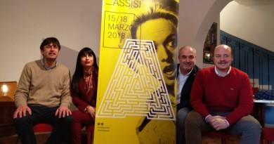 TRA_mE_presentazione Perugia (1)