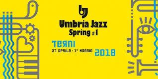 UJ Spring 2018