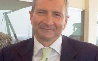 Umberto-Solimeno1