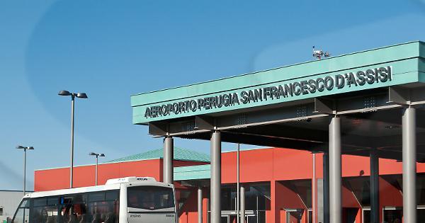 aeroporto_dell_umbria