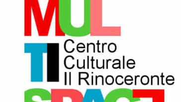 centro culturale il rinoceronte-2 copia