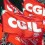 """Vus, Cgil: """"No allo scontro di potere sulla pelle dei lavoratori"""""""