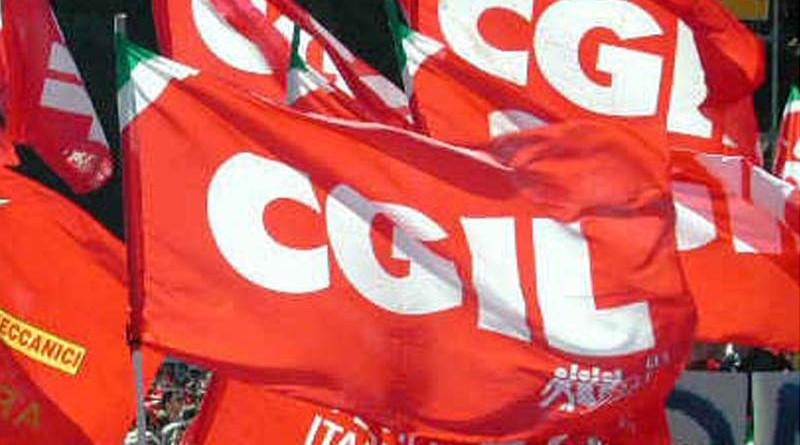 Casi Covid-19: Fp Cgil, la Regione sia da esempio
