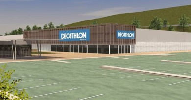 decathlon a pg