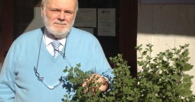direttore caritas diocesana perugia, diacono giancarlo pecetti