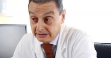 Prof. Roberto Gerli