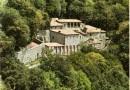 Nuova vita a Monteluco con il turismo slow