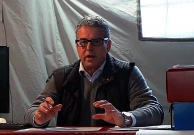 """Norcia, scontro Alemanno – Anac. Il sindaco: """"Irrigidimento delle procedure"""", l'Autorità: """"Il sindaco non ha compreso"""""""