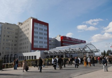 Perugia, aborto in bagno dell'ospedale: l'Azienda ospedaliera apre l'indagine interna