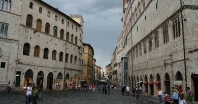 piazza matteotti2