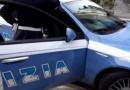 Ricercato in tutta Europa per traffico di stupefacenti: la polizia arresta un cittadino albanese