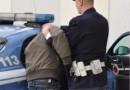 Arrestato 26enne per resistenza a seguito di un controllo