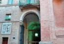 Scuola di paleoantropologia riapre a Perugia