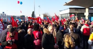 sciopero-perugina