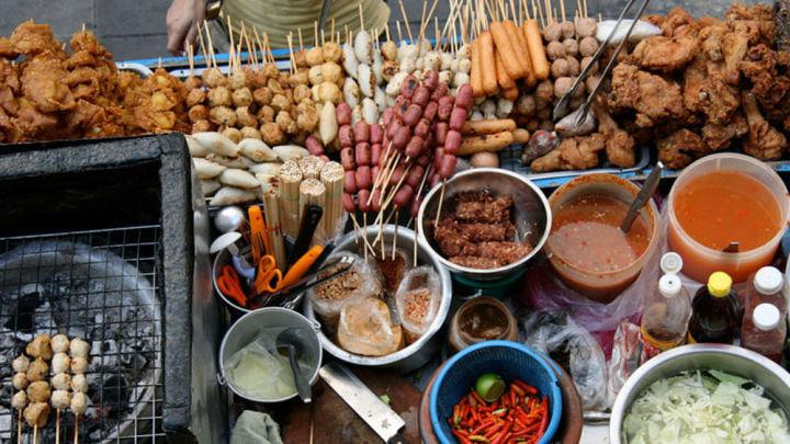 street food-5