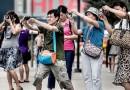 Turismo, la Regione sigla un accordo con un tour operator cinese