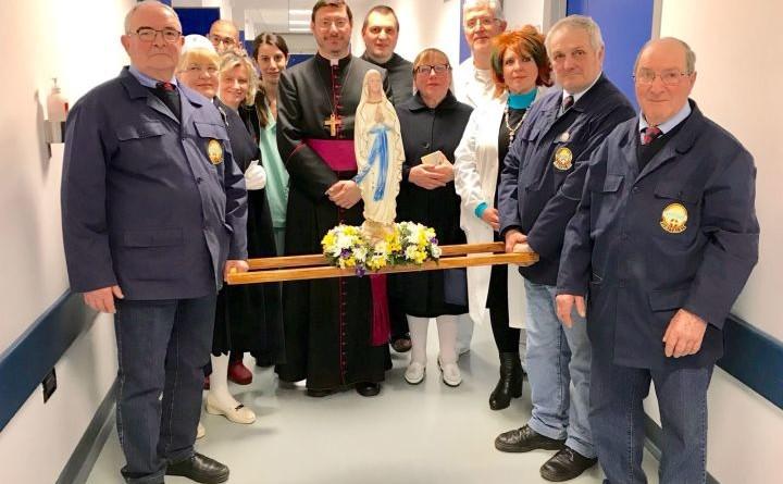 vescovo-branca1 (2)